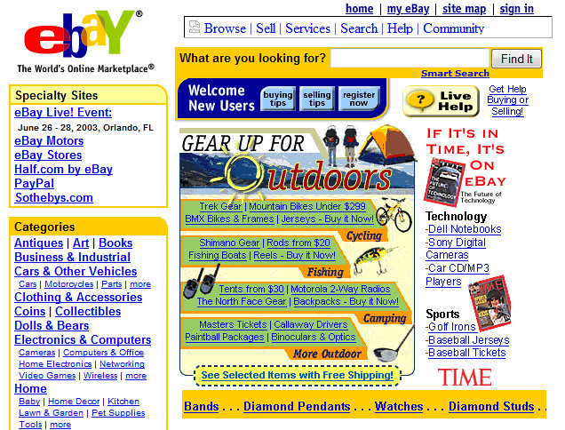 ebay-2003