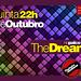 The Dreams - 04.10.2012