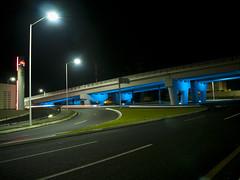 puente_azul_allegra