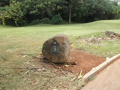 Kauai Lagoon Golf Club 163