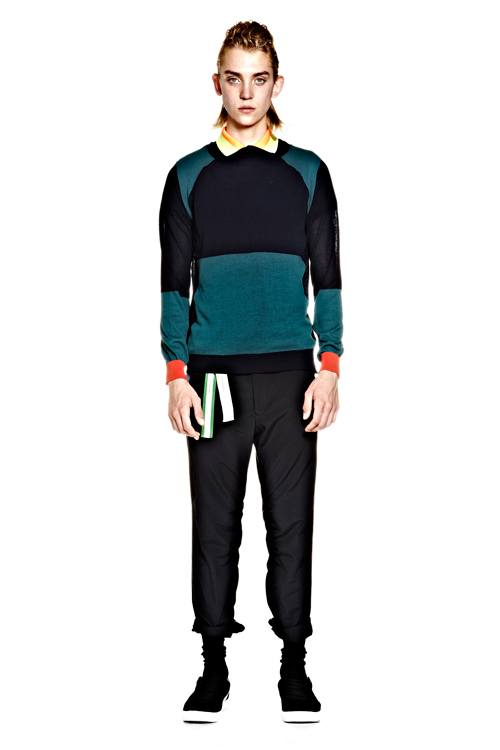 Jelle Haen0086_undecorated MAN SS13(Fashion Press)