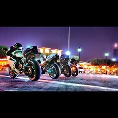I am V AGUSTA  #mvagusta #mv #gsxr #suzuki #srad #mv #mvrr #rr #mvf4 #f4rr #r1 #rs #mvrs #zx14 #night #midnight #shark #souqshark #kuwait #ka #q8 #kawasaki #kawasakizx14