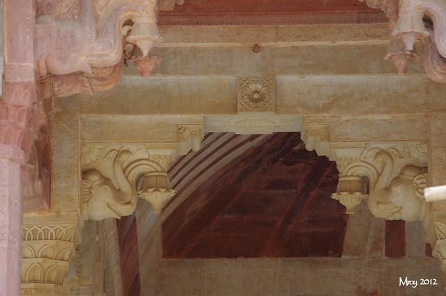 pentax jaipur 446