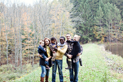 familyphoto12