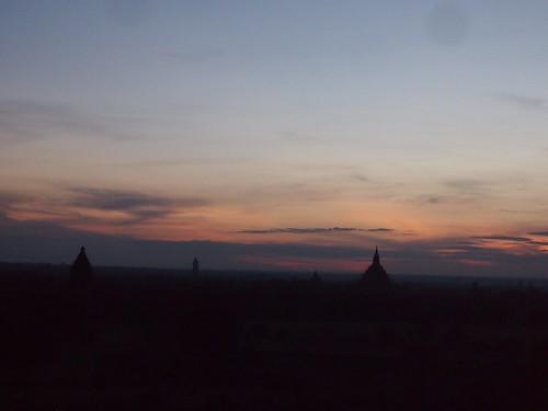 Bagan-256