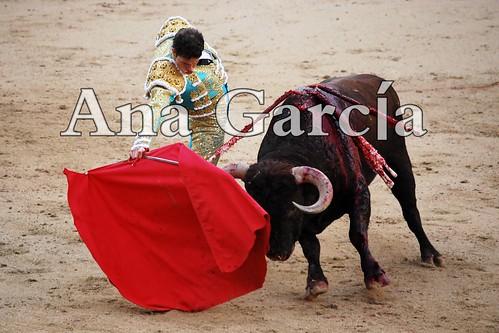 Arturo15