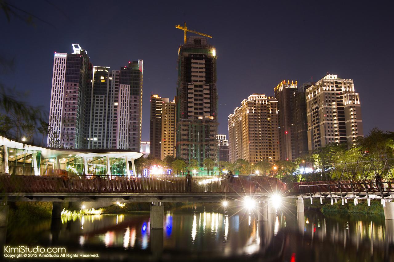 2012.10.13-032
