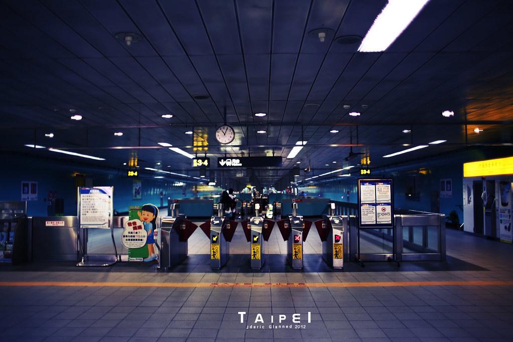 Taiwan-143