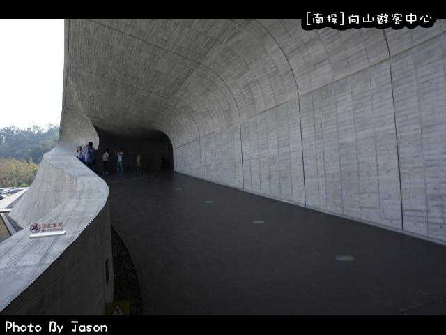 照片058