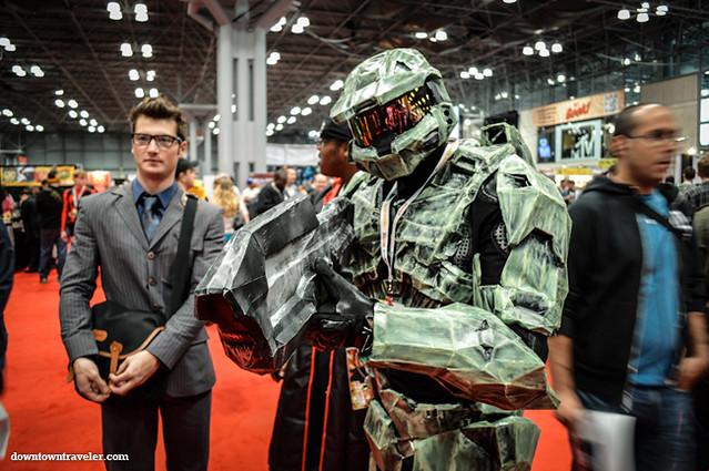 NY Comic Con 2012-23