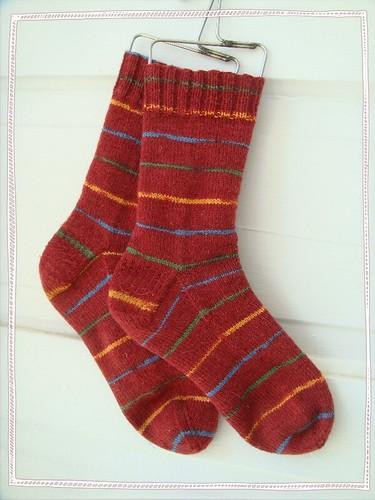 stripes 035