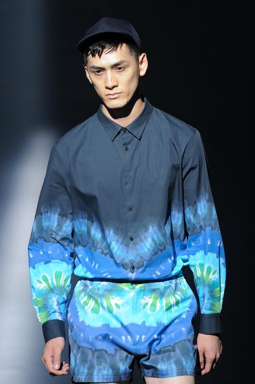 SS13 Tokyo PHENOMENON031_Takeshi Uematsu(Fashion Press)