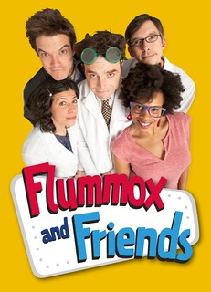 Flummox and Friends