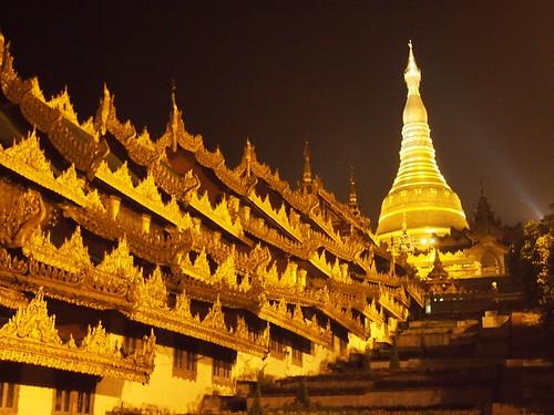 Yangon-269