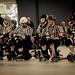 Roller Derby-23