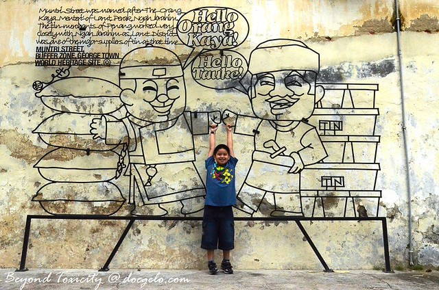georgetown, penang, malaysia 28