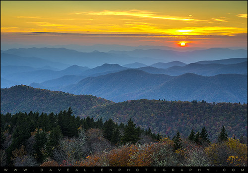 blue autumn sunset mountains fall nature colors sunrise landscape outdoors nc nikon scenic northcarolina foliage ridge parkway layers peaks overlook appalachia blueridgemountains blueridgeparkway ridges d800 appalachians wnc layered carolinas cowee southernappalachians mygearandme mygearandmepremium mygearandmebronze mygearandmesilver mygearandmegold mygearandmeplatinum mygearandmediamond