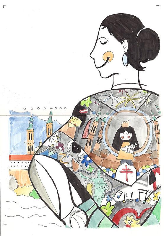 fabadiabadenas_cartel_Pilar_2012