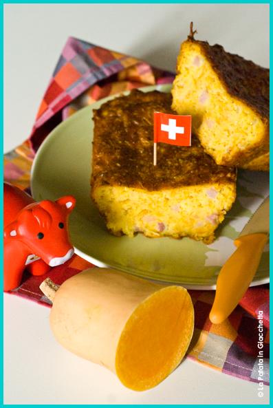 Cake-zucca-e-formaggi-svizzeri