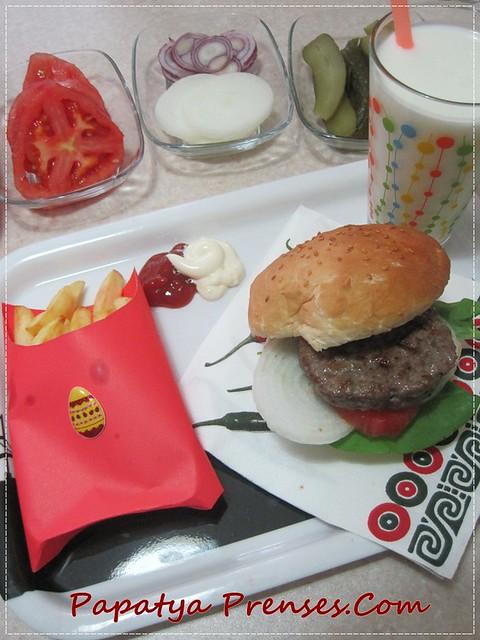 hamburger 023