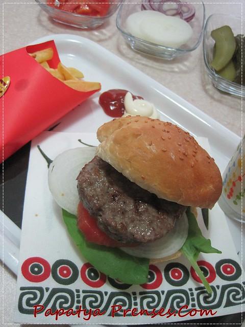 hamburger 032