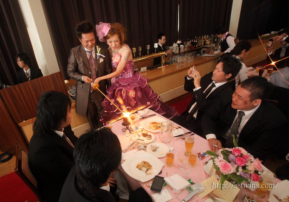 12oct13wedding12