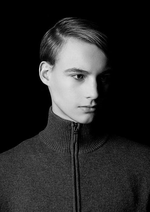 Moritz Fuller0031(Image)