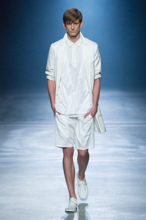 SS13 Tokyo Sise101_Stefan Lankreijer(Fashion Press)