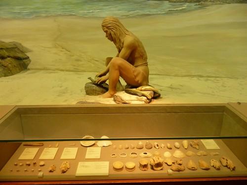 prehistoric hk