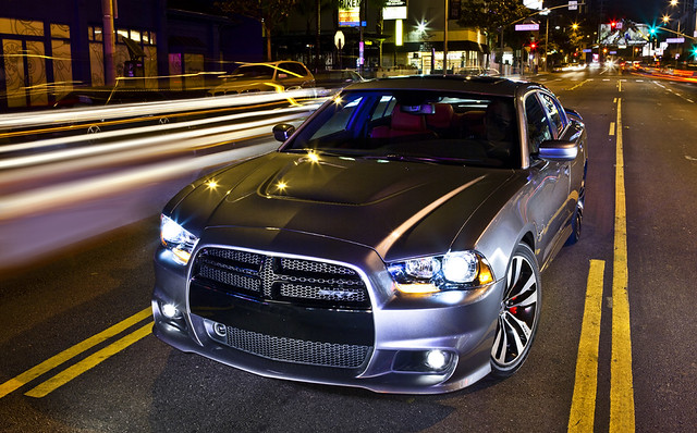 2013 dodge charger srt8 flickr photo sharing. Cars Review. Best American Auto & Cars Review