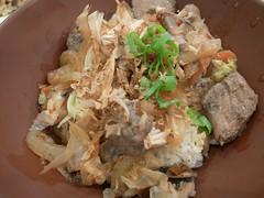 20120819-鮪魚蓋飯-1