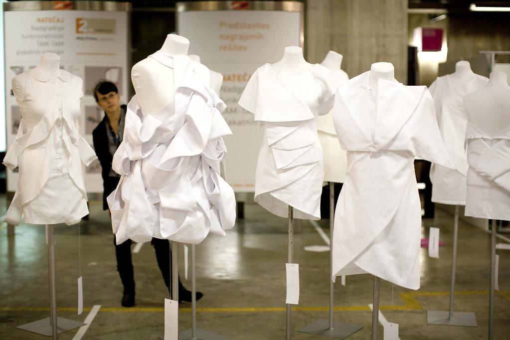 fensismensi torbice niti niti month of design mesec oblikovanja design expo
