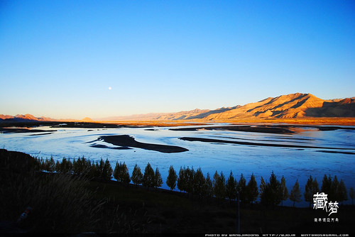 8102013630 b1463b86a4 藏梦●追寻诺亚方舟之旅:梦境日喀则   王佳冬个人博客