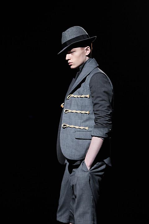 SS13 Tokyo WHIZ LIMITED209_Jake Shortall(apparel-web.com)