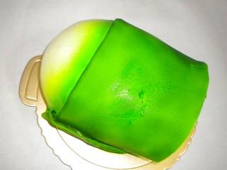 生日蛋糕 檳榔
