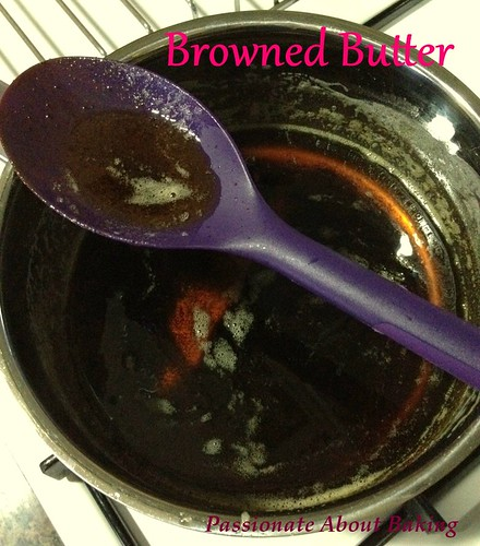 cake_brownedbutter2