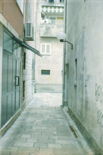 Zadar oldtown_0012