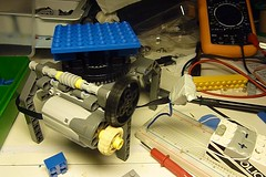 Prototipo 0