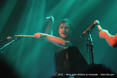 2012-10-antipode-Mein Sohn William-alter1fo-001