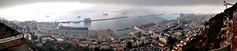 Gibraltan Panoramic