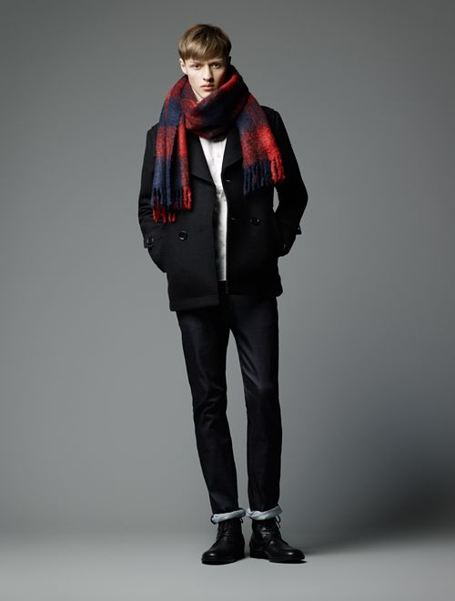 Alex Maklakov0023_Burberry Black Label AW12