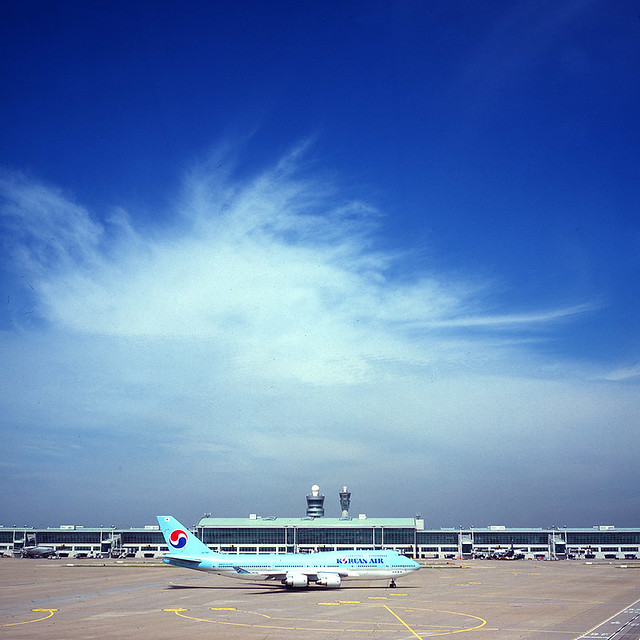 B747_Korean_Incheon
