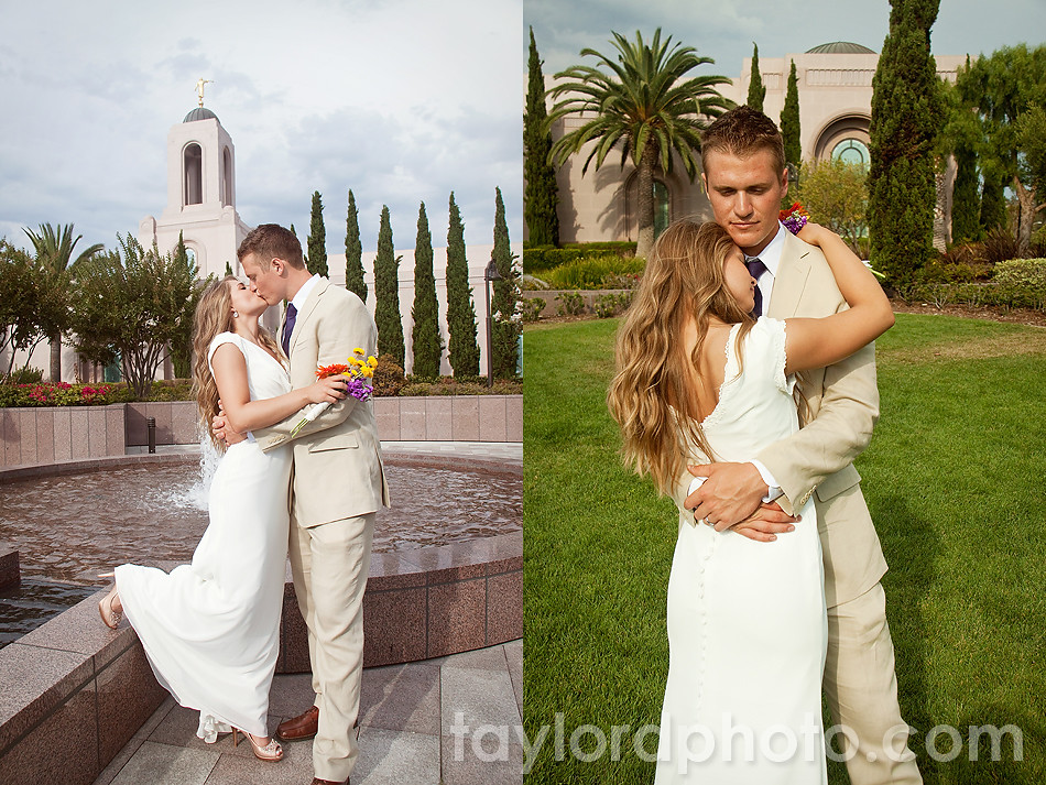 newport_beach_temple_wedding_photography_13