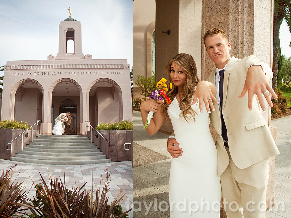 newport_beach_temple_wedding_photography_8