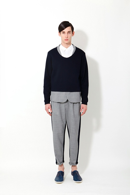 Andrey Smidl0079_ETHOSENS SS13(Fashion Press)