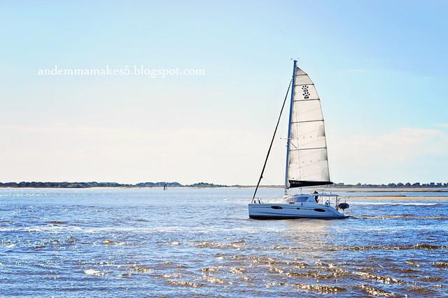 sailboat web
