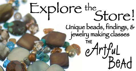 The-Artful-Bead