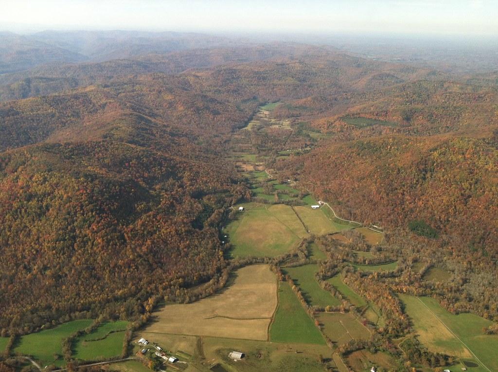 The Front Porch Blog Appalachian Voices