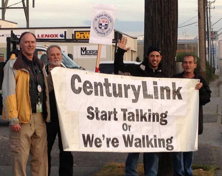 1b_CenturyLink_Techs_7800