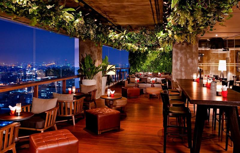 Scarlett terrace (2) - Bangkok.jpg